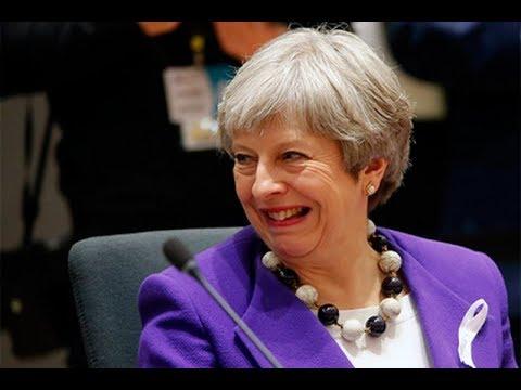 Вероятность Brexit без соглашения резко возросла. Видео-прогноз Форекс на 3 сентября