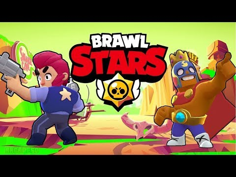 Minigames Com Inscritos (Brawl Stars)