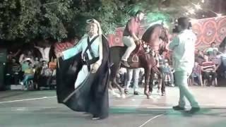 تحميل اغاني رقصة الحصان في سهرة فرح مؤيد بسام عايش ابن أخو المختار صالح عايش MP3