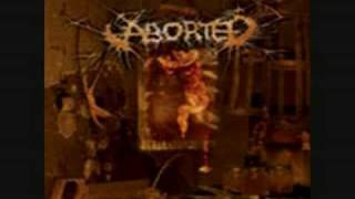 Aborted - Sanctification of Refornication