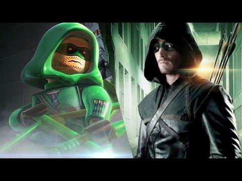 Vidéo LEGO Jeux vidéo XB360BAT3ADG : Lego Batman 3: Au delà de Gotham XBOX 360