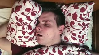 Когда прилетели комары (Андрей Борисов GAN_13_ )