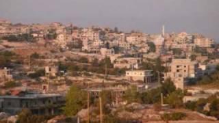preview picture of video 'Libbaya village, Lebanon, بلدة لبايا ـ البقاع الغربي لبنان'