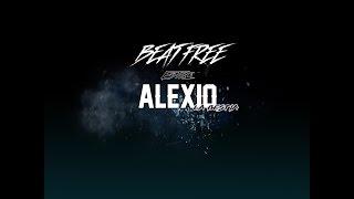 PISTA REGGAETON ESTILO ALEXIO LA BESTIA | BEAT FREE | PISTA GRATIS | (Prod By RealNotazBeatz)
