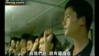 南沙危机 - 越南称将先发制人打击中国