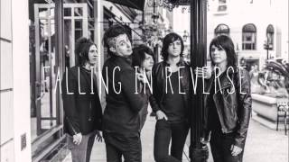 Falling in Reverse - The Guillotine IV (Final Chapter)