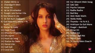 New Party Songs New Year Special Bollywood Party Songs 2020