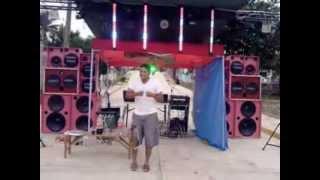EL PANADERO CON EL PAN ( JAJAJAJAJAJAJA DJ RAMIX )