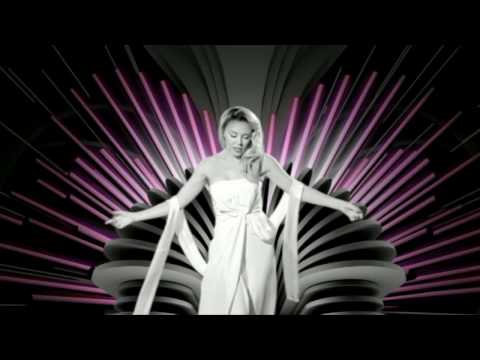 Kylie Minogue - The One (Official Video)
