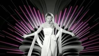 The One - Kylie Minogue  (Video)