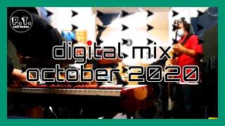 Video DIGITAL_MIX_P.T. call home_OCTOBER-2020