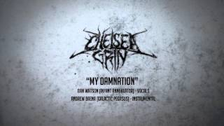 My Damnation Cover Ft. Dan Watson of Infant Annihilator (Official)