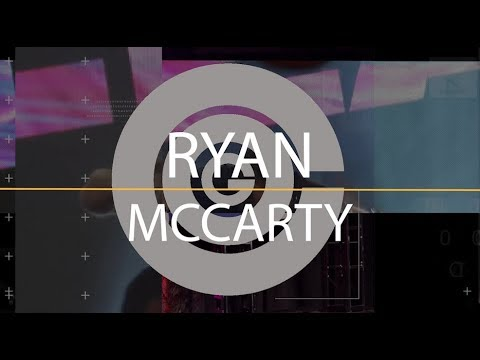 Sample video for Ryan McCarty