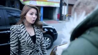 Roh Ji Hoon (노지훈) - 2012 MBC 가요대제전 결말 영상