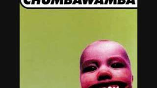 Chumbawamba-I Get Knocked Down (PLEASE VIEW DESCRIPTION)
