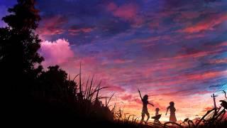 Daughter - Smother (Nodium Remix)