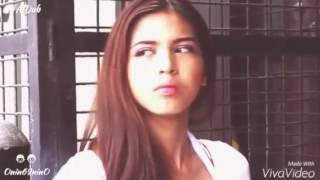 AlDub Song  Sandali Na Lang  by Eurika Music Video