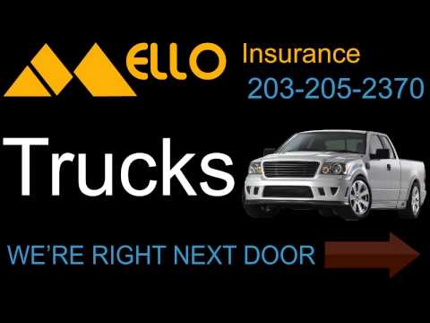 Local Trusted Insurance Broker   Mello Insurance   Danbury, CT