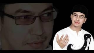 Gambar cover UJE - Ustad Jefri Al-Buchori - Shalawat Nariyah | Official Video