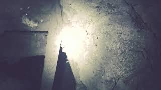 Ночь в доме с приведениями !!! видео для аналитики