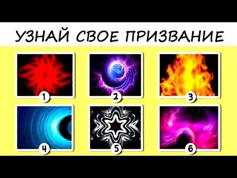 Коды герой меча и магии 5 повелитель орды