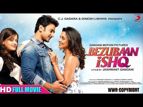 Download BEZUBAAN ISHQ - FULL MOVIE HD | Mugdha Godse | Nishant | Sneha Ullal HD Mp4 3GP Video and MP3