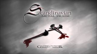 Scandinavian Metal Praise - Via Dolorosa