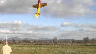 preview picture of video 'Aeromodelismo Campos Mallorca.mpg'