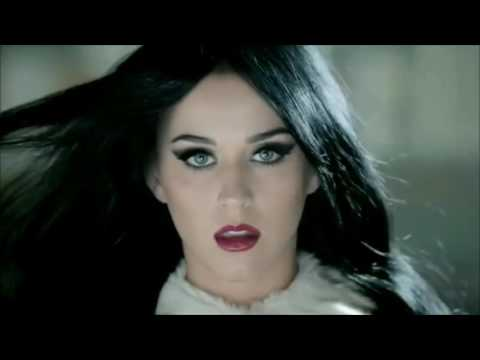 Katy Perry - Rise (Official Video)