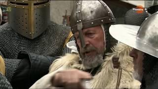 Вся правда о тамплиерах / La verite sur les Templiers (2013 — HDTV 720p)