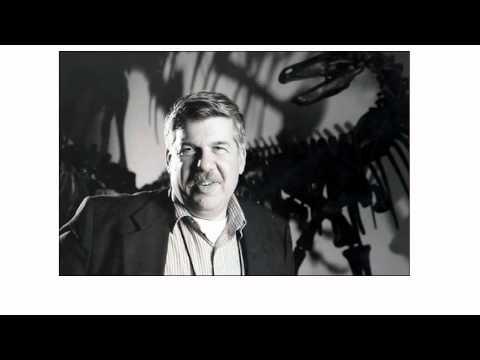 Vidéo de Stephen Jay Gould