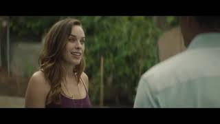 The Neighbor (2017) Thriller Hollywood Movie explicado en hindi