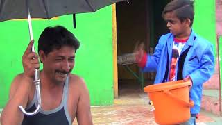 2019,  HAR EK DOST KAMINA HOTA HAI | Khandesh Comedy | Shafik