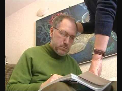 Клиники екатеринбурга по лечению алкоголизма