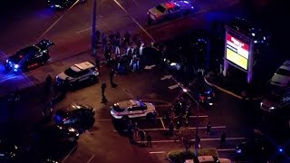 BREAKING NEWS: 2 Kissimmee, Florida Police Officers Shot & Killed