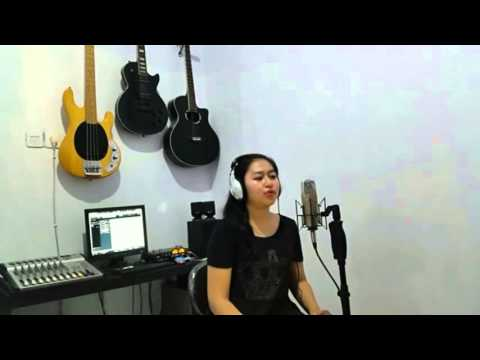 Ayah - Seventeen (Cover By Ramadani Rara) Mp3