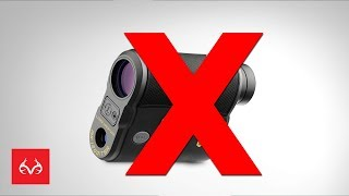 How To: Judge Distance Without a Rangefinder