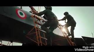 airforce motivational video/whatsapp status for airforce