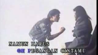 Download lagu Iklim Seribu Kali Sayang Mp3