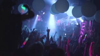 Dimitri Vegas  Like Mike  LURE Hollywood 6262014