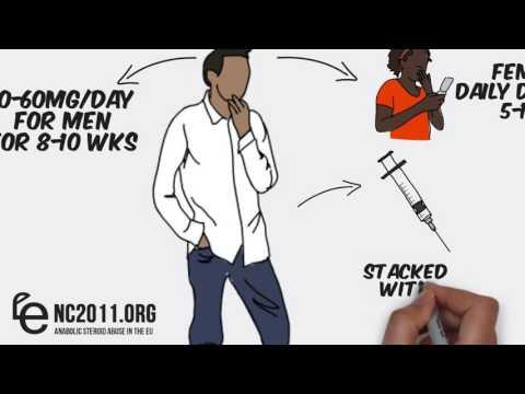 Prostatitis Malakhov stažení zdarma