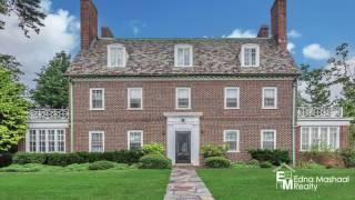 304 Shore Dr. Douglaston Manor