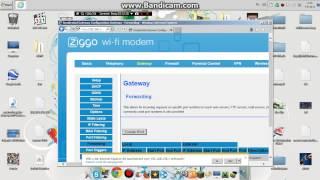 Ubee - Kênh video giải trí dành cho thiếu nhi - KidsClip Net