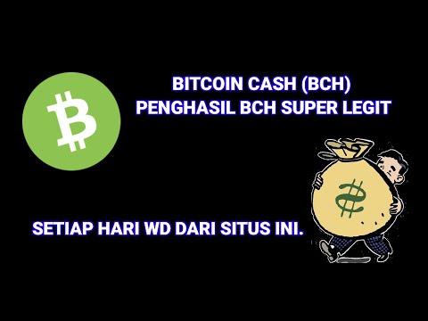Bitcoin portfelio įvairinimas ir kinijos finansų rinkos