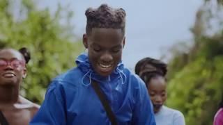 LATEST NAIJA AFROBEAT 2019 ZANKU VS SOAPY DANCE VIDEO MIX DEEJAY DONPEDRO FT Burna_BoyKizz_Daniel