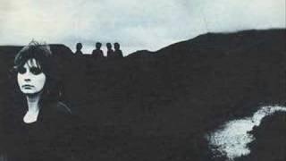 Casilean Oir - Clannad