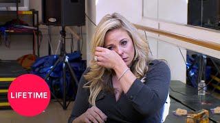 Dance Moms: Ashlee Is the New Melissa (Season 6 Flashback)   Lifetime