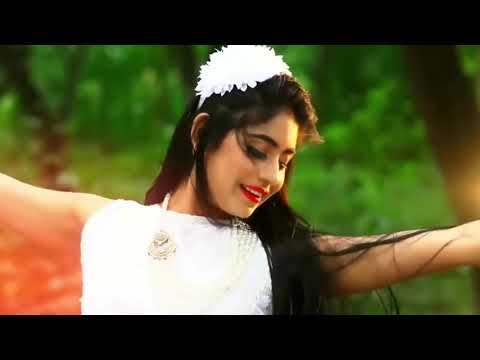 Download album gaan HD Mp4 3GP Video and MP3