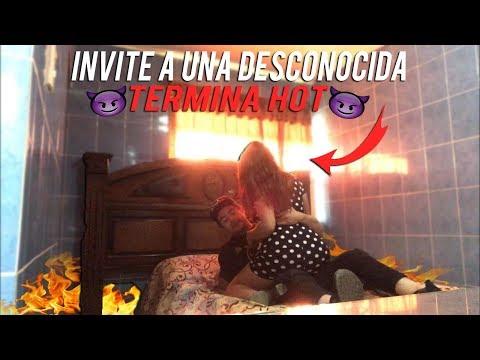 Sexual infantil porn ver online