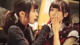 NMB48 Gallery Live~ #SayaneNMB48TeamLive~ JTCMLive
